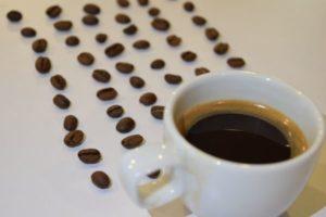 beethovan coffee