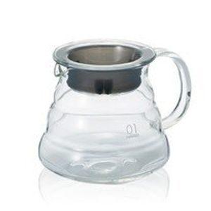 Hario 咖啡壺