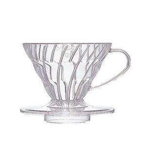 Hario 濾杯